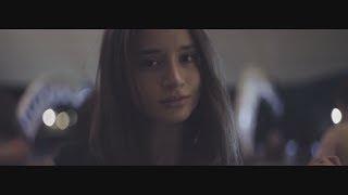 Fokus - Ona Chce Tańczyć Tu (KuKis Blend)