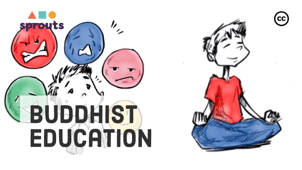 Buddhist school education youtube buddhist school education biocorpaavc Images