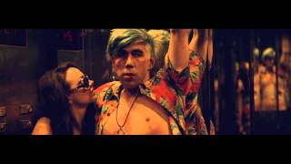 Marianas Trench - By Now Trailer