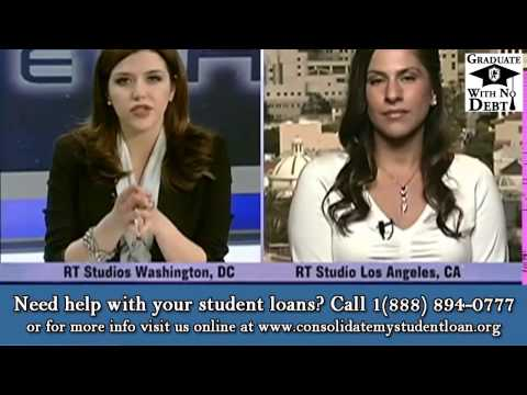 consolidate-my-student-loans-|-what-the-banks-don't-want-you-to-know!-www.graduatewithnodebt.com