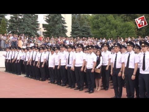 Сайт Молодая Гвардия. Молодогвардец Сергей Тюленин