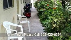 Sun Coast Residential Care, Inc. Assisted Living | Hallandale Beach FL | Hallandale Beach