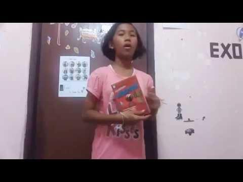 หนังสือเฉลยคณิตศาสตร์ ป.5