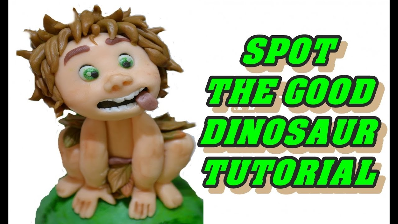 Spot 50 Dinosaurs (Spot 50's) by Belinda Gallagher 1848104448 The Fast Free
