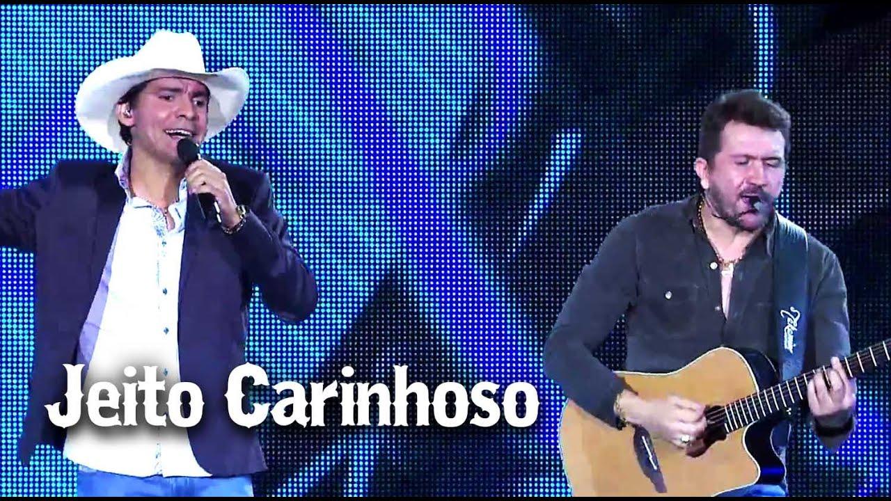 MP3 MUSICA JEITO BAIXAR GRATIS CARINHOSO