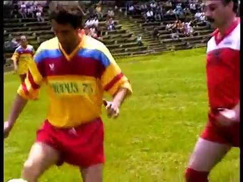 Карабах 77 и Арарат 73 футбол