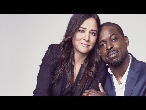 Actors on Actors: Sterling K. Brown andPamela Adlon Full Video