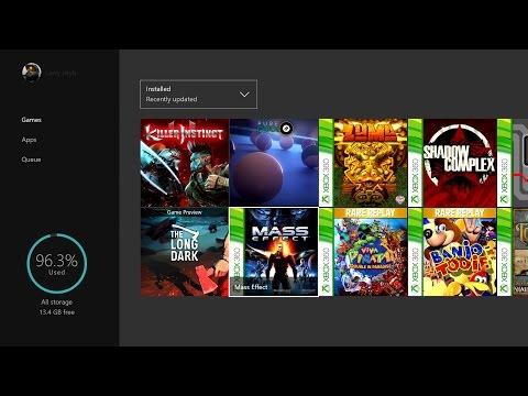 Компания Rockstar отказалась участвовать в программе обратной совместимости игр на Xbox One