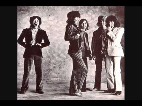 Stoned by The Rolling Stones; featuring Brian Jones.wmv