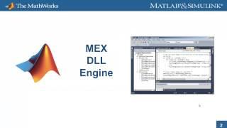 Приглашение на вебинар «Интерфейсы и генерация кода с MATLAB Coder»(Компании Softline и MathWorks приглашают вас принять участие в бесплатном вебинаре «Интерфейсы и генерация кода..., 2013-04-04T11:42:41.000Z)
