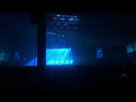 (ステレオ高音質)The Weeknd Live In JAPAN