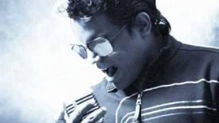 enna enna agiren - Yuvan Shankar Raja Hit - TamilTrackz.Com