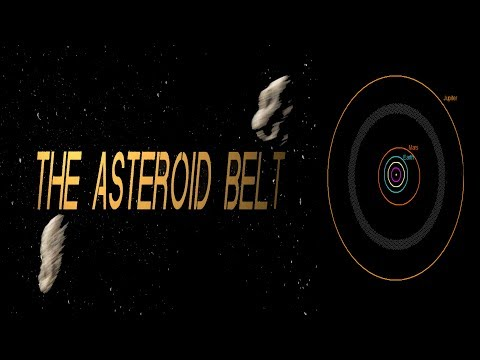 Ground Shaking Meteor Explosion over South Africa, Violent Cosmic Collision in the Asteroid Belt