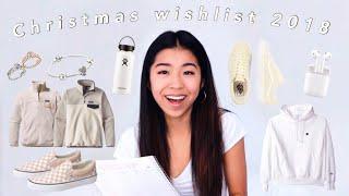 christmas-wishlist-2018
