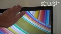 Jeder kann eine Webcam hacken!! 2014