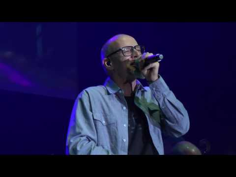 Thomas D - Liebesbrief & Gott ist mein Zeuge
