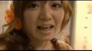 紺野あさ美 バックステージ映像 '07夏 2007 hello projectコンサート バ...