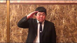 須藤公一さんからのメッセージです。 若林志穂 検索動画 28