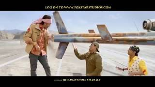 Total Dhamaal Movie All Funny Scenes | Total Dhamaal full Movie |