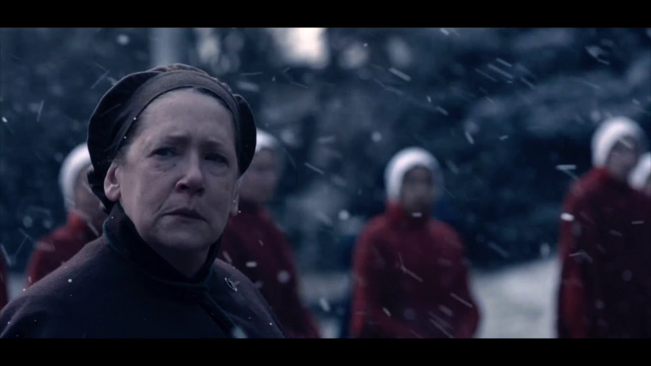 The Most Shocking Moments on 'The Handmaid's Tale' Season 3