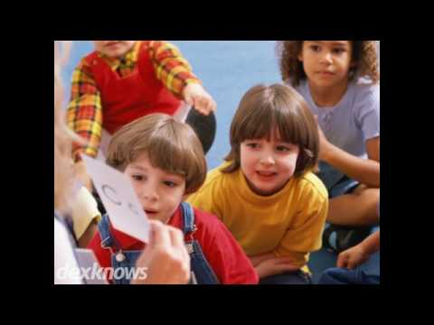 Childrens Learning World A Montessori School Inc Niles IL 60714-1110