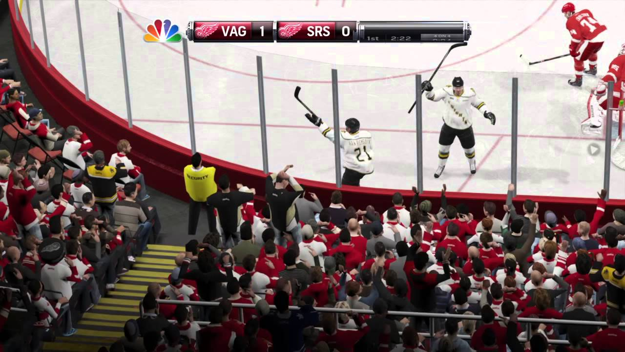 nhl 15 ultimate team matchmaking Playing nhl 19 beta and they have a mini  fifa 15 matchmaking is a  added the latency indicator to fifa 15 ultimate team so fans can view health of connection.