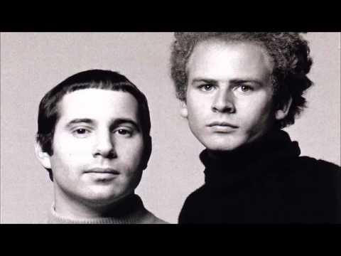 Simon and Garfunkel - Scarborough Fair Remastered study (HQ audio) mp3