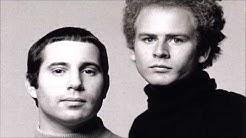Simon and Garfunkel - Scarborough Fair Remastered study (HQ audio)