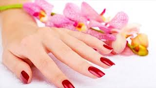 Wash Your Hands Wisely And Opt For A Gentle Cleanser To Treat Cracked Hands- Natural Remedies