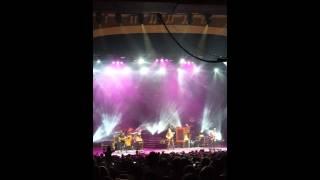 James Bay - Let It Go (LIVE)