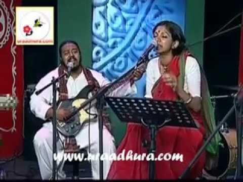 Folk Studio Bangla - YouTube