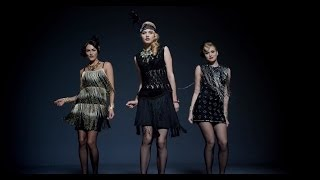 Download Тимати feat. L'One и Сергей Мазаев - GQ ( Новый клип, 2013) Mp3 and Videos