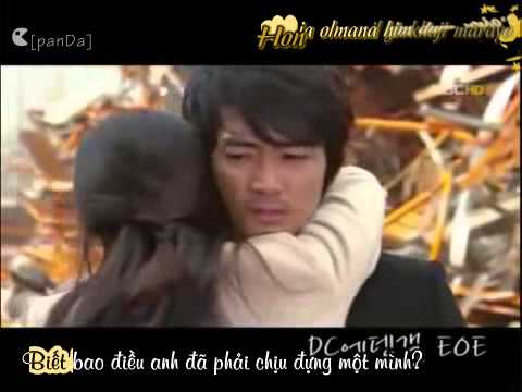 Vietsub+Kara Red Bean  Lee Bo Ram East of Eden OST