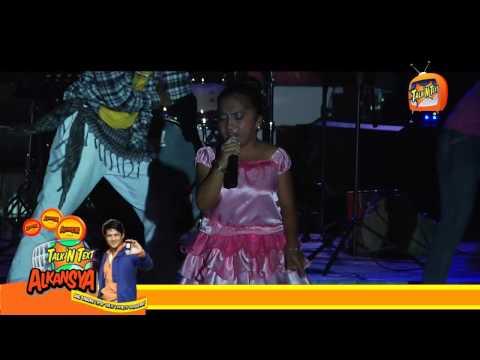 TNT TV JUAN   Negros Oriental State University   Tambayan students Highlights