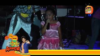 TNT TV JUAN   Negros Oriental State University   Tambayan students Highlights