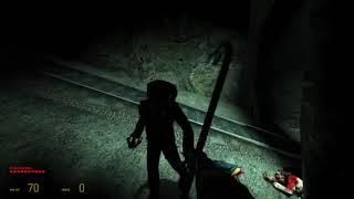 Half-Life 2 Ep 04
