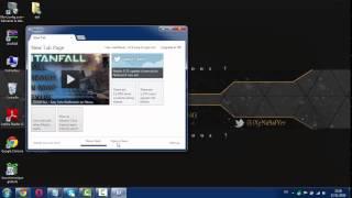 Comment Modder la sauvegarde de Ses Jeux Xbox 360 !