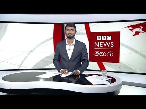 Irish abortion referendum is on Friday: BBC Prapancham with Pavankanth (BBC News Telugu)