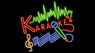 Rihanna - Rude Boy Karaoke