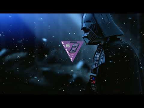 Martin Garrix feat. Khalid - Ocean (Skraniic Remix) Bass Boost