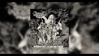Arkona Khram 2018 FULL ALBUM