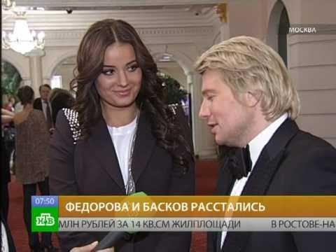 Басков мое любимое место в женщине сиськи
