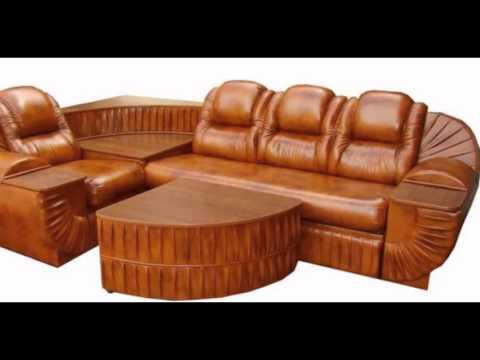 Мебель КАЛИНКА мягкая мебель, диваны, кресла, угловые диваны