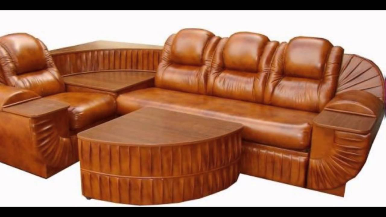 Угловой диван аккордеон купить Киев, цена, недорого, Odessa .