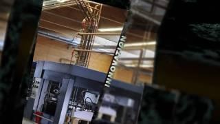 BULU - Buchdruckerei Lustenau - Qualität als Naturprinzip