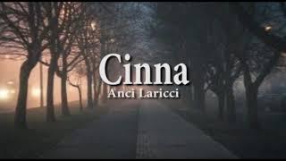 Download Lagu lirik lagu || CINNA-Anci Laricci (Cover by Dammu) mp3