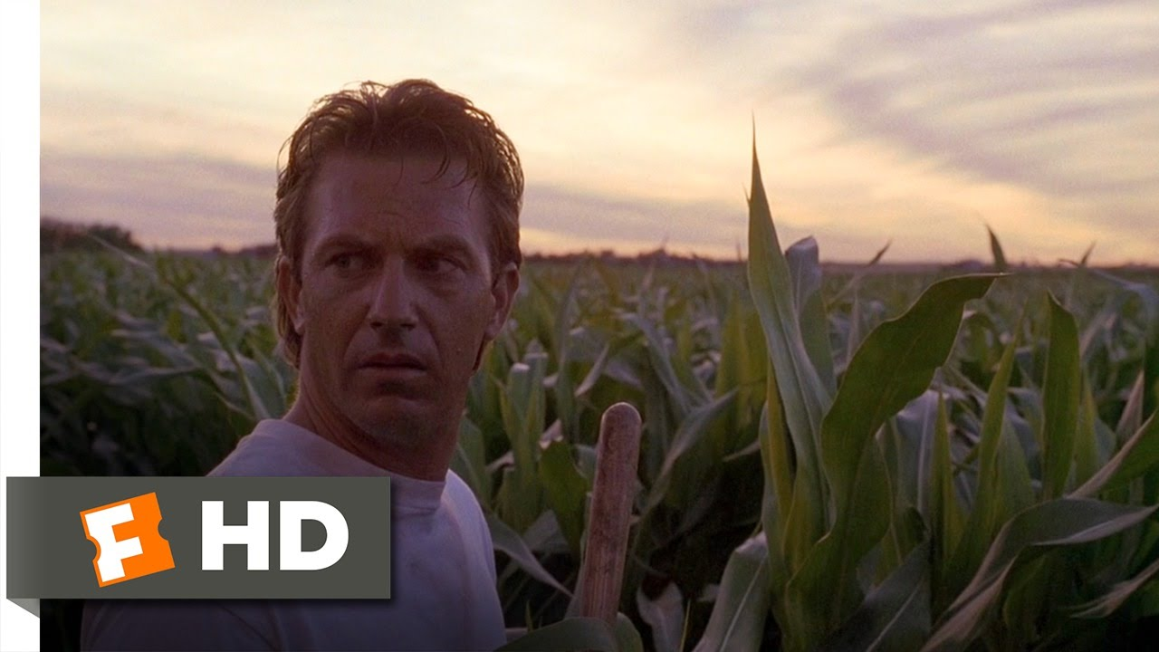 Ten film quotes we all get wrong - Telegraph