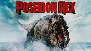 Poseidon Rex Trailer