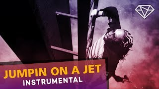 Future – Jumpin on a Jet Instrumental / Beat (Reprod. By Diamond Style) Video