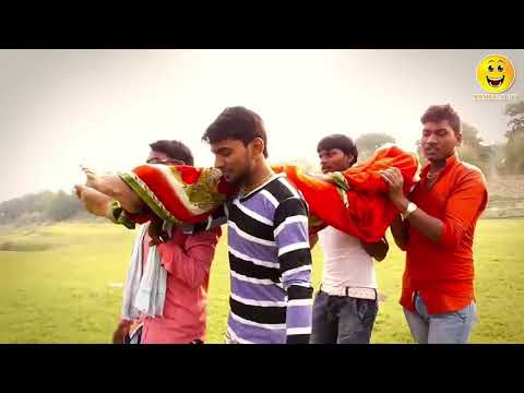 "(/!'*™;:""*';Pujwa Mar Gail Ye Mausa Ho Mausa Bhojpuri Fani Video Super"